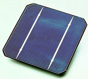 Photovoltaic Effect What Are Photovoltaic Cells Solar City Best Solar Panels Solar Solar Energy Panels