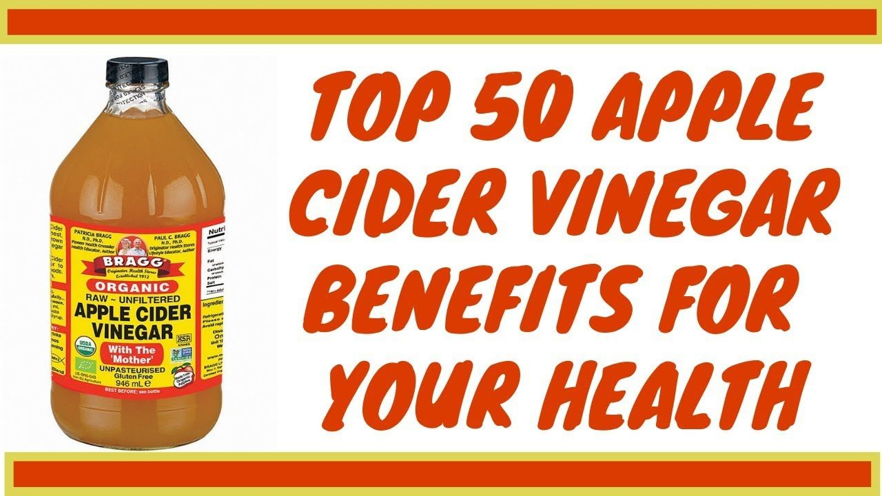 Top 50 Apple Cider Vinegar Health Benefits, I lost 20 Pounds in 30 Days.  Check them out on the Youtube video.  #applecidervinegar #applecidervinegaracne #applecidervinegarforskin #applecidervinegarformask #applecidervinegarforweightloss #applecidervinegarforhair #applecidervinegarfornails #homeremedies #applecidervinegarbenefits