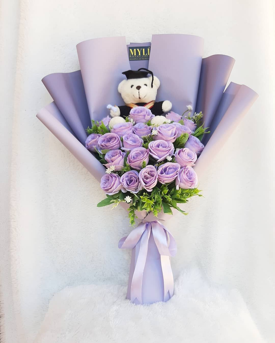 Material Artificial Flower Size L Doll Order Info Wa 082289592444 Klik Link Contact On Bio Shopee Balon Suslemeleri Cicekci Dukkanlari Balon Buketi