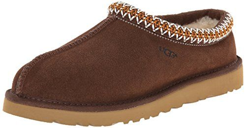 f2a717cc3b1 UGG Womens Tasman Slipper -- More info could be found at the image ...