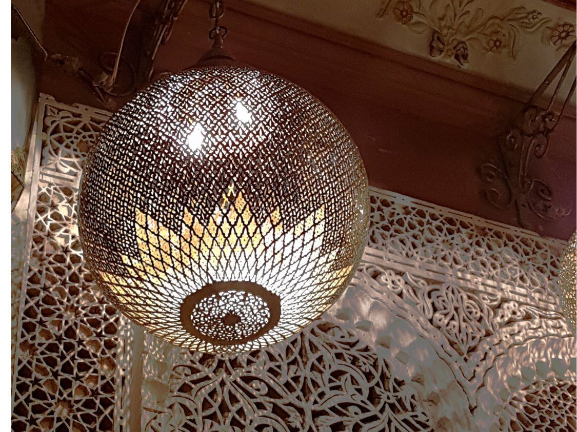 Moroccan chandelier wall chandelier traditional chandelier moroccan chandelier wall chandelier traditional chandelier chandelier light copper chandelier mosaic arubaitofo Image collections