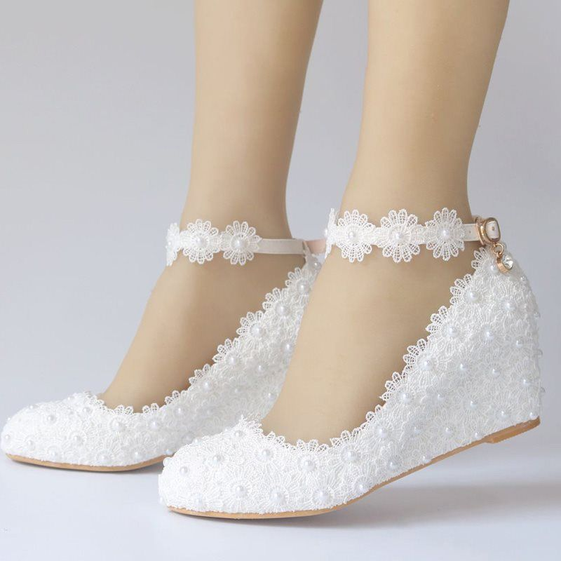 Pin On Wedding Apparel Wedding Shoes
