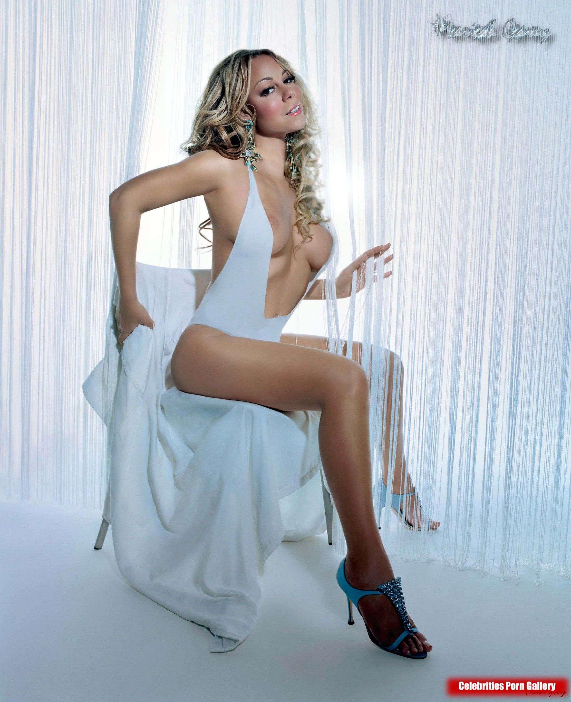 Cleavage Bilyana Evgenieva naked (26 foto and video), Topless, Hot, Selfie, cameltoe 2018