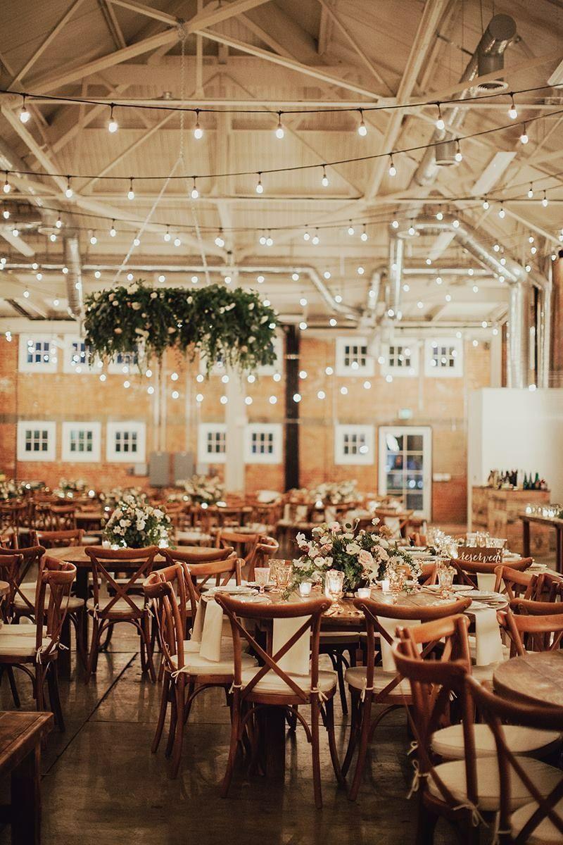 Our Favorite Warehouse Venues Of San Diego San Diego Wedding Venues Brick Wedding Venue Ventura Wedding Venues