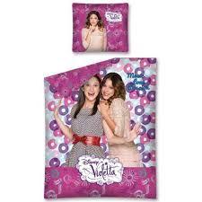 violetta live kleurplaten - Google zoeken