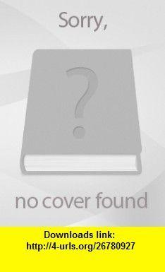 Commercial Bank Management Reader (9781878975126) Robert W. Kolb , ISBN-10: 1878975129  , ISBN-13: 978-1878975126 ,  , tutorials , pdf , ebook , torrent , downloads , rapidshare , filesonic , hotfile , megaupload , fileserve