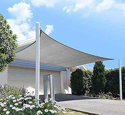 Photo of # cubierta Pergola Shade #outdoor Pergola Shade #Pergola Shade #Pergola Shade canopy …
