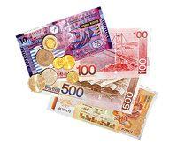 Hong Kong Dollar Wikipedia The Free Encyclopedia Traveling By Yourself Hong Kong Hong Kong Hotels