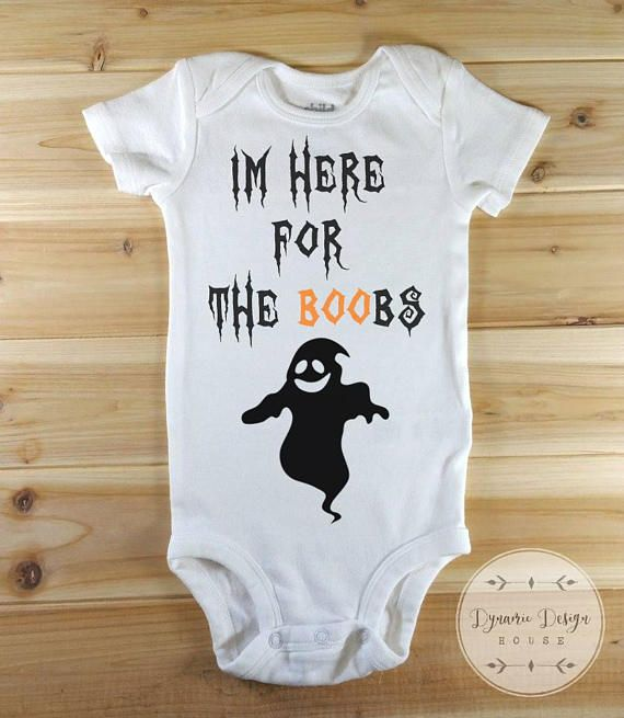 Halloween Baby Onesie\u00ae Pumpkin Baby Clothes Fall Baby Outfit Cat Baby Onesie Thanksgiving Baby Clothes Baby Shower Gift Cute Toddler Shirt
