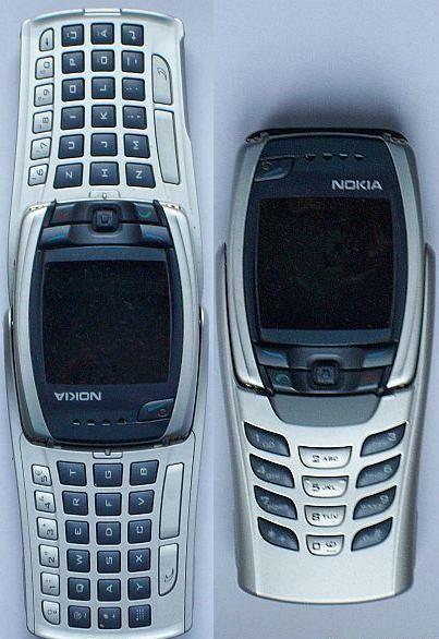 nokia 6800 phone from finland cell phones pinterest tech rh pinterest com nokia 6800 manual Nokia 3800