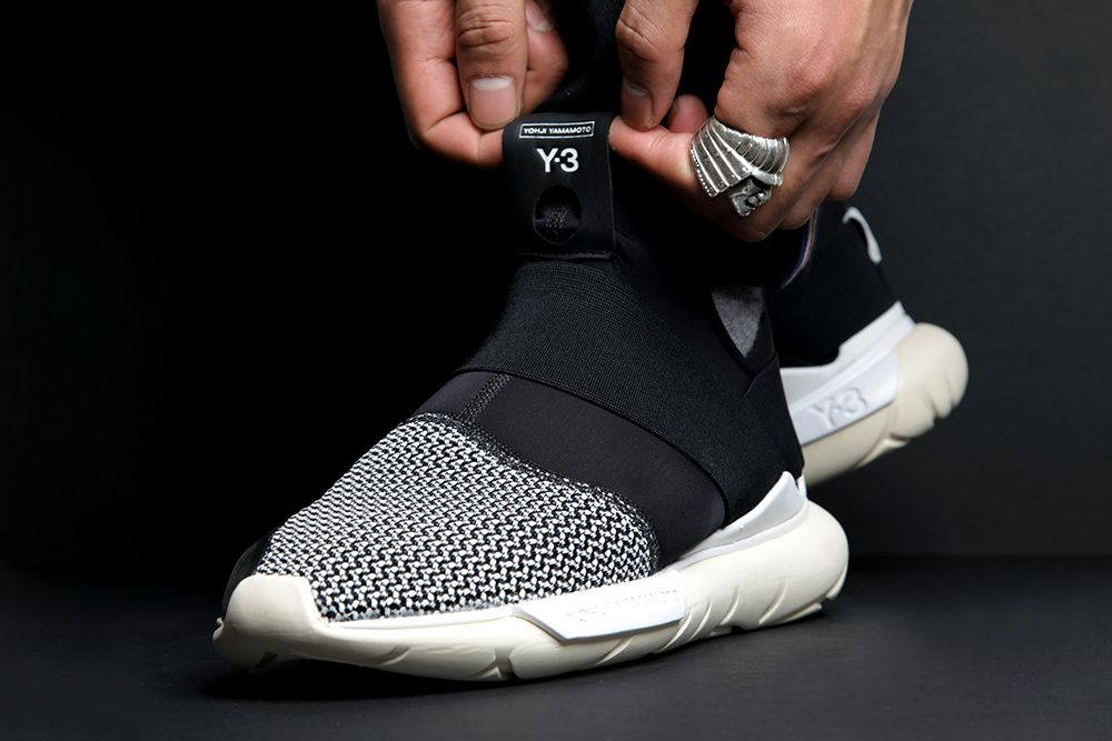 adidas-Y-3-Qasa-High-Low-3.jpg (
