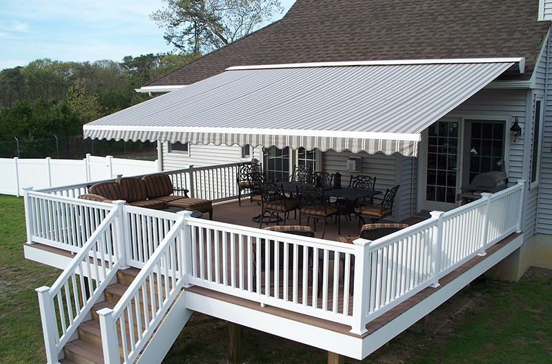 Http Www Lhpinc Com Shades Awnings Retractable Awnings Outdoor Rooms Outdoor Space Retractable Awning