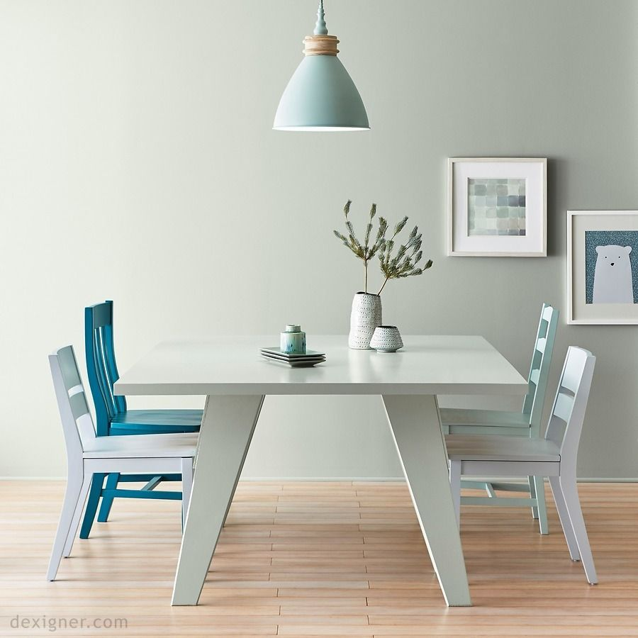 Best Valspar Colors Of The Year 2017 Beige Dining Room 640 x 480