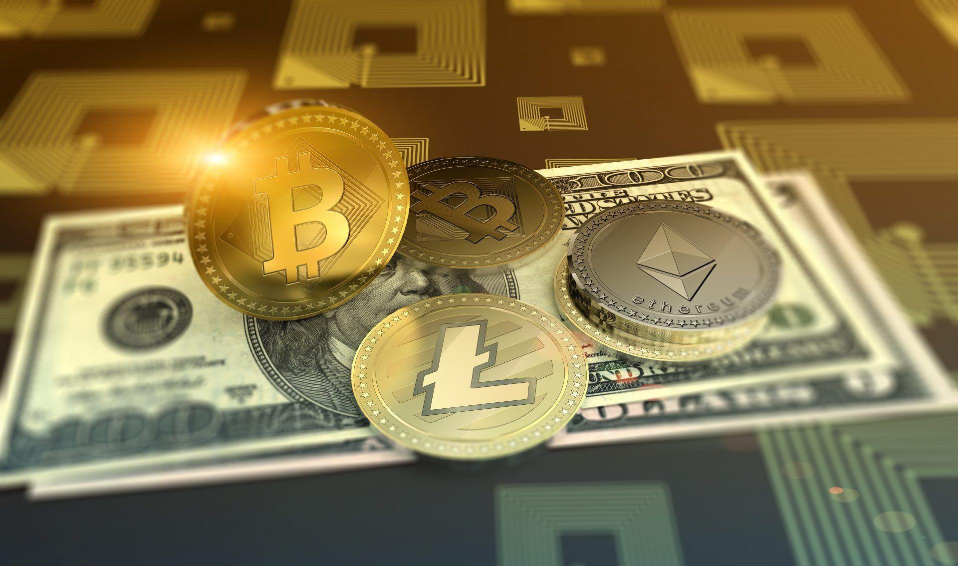 face bani pe bitcoin)