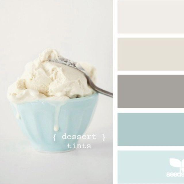 Bathroom paint ideas