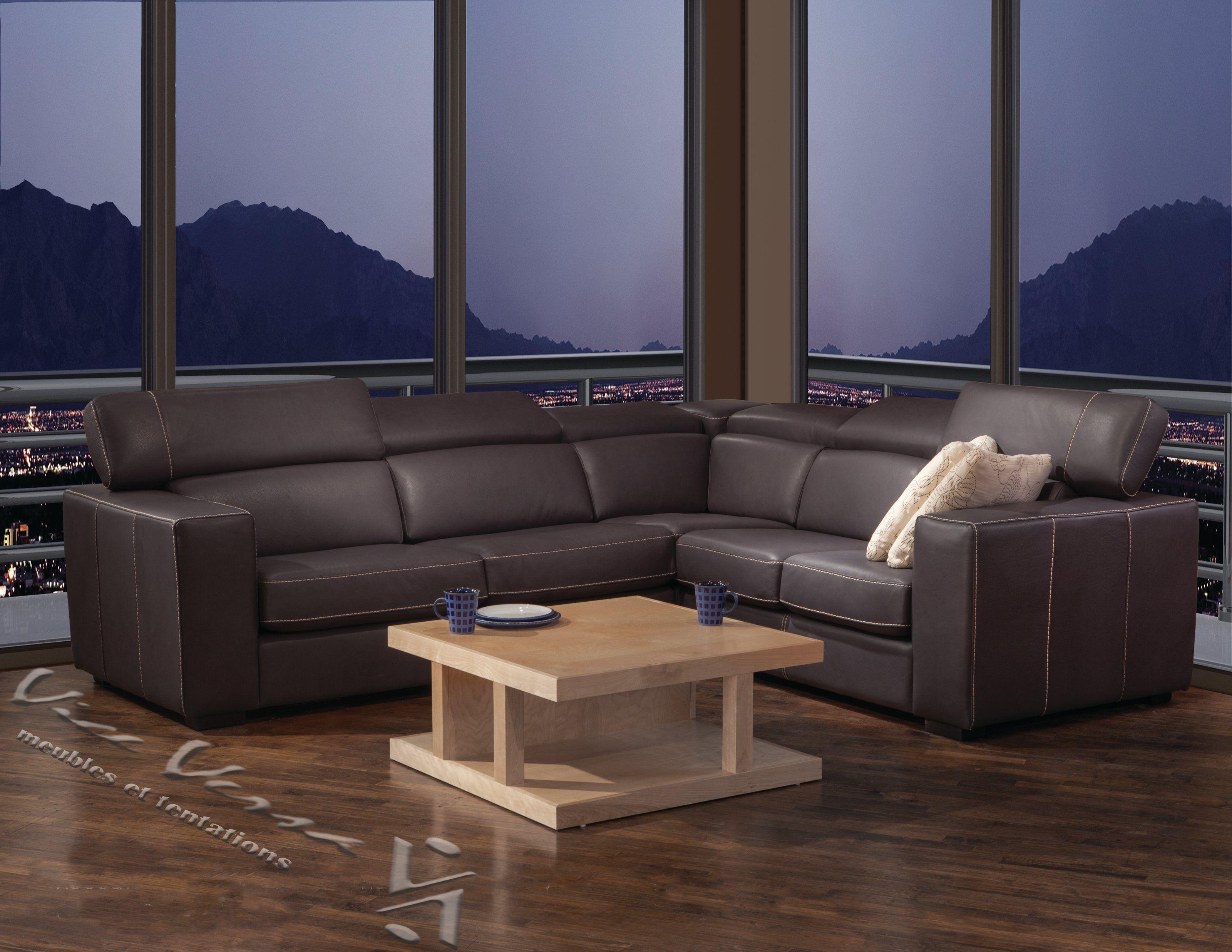 meuble vice versa canap et emsemble de meubles pour le
