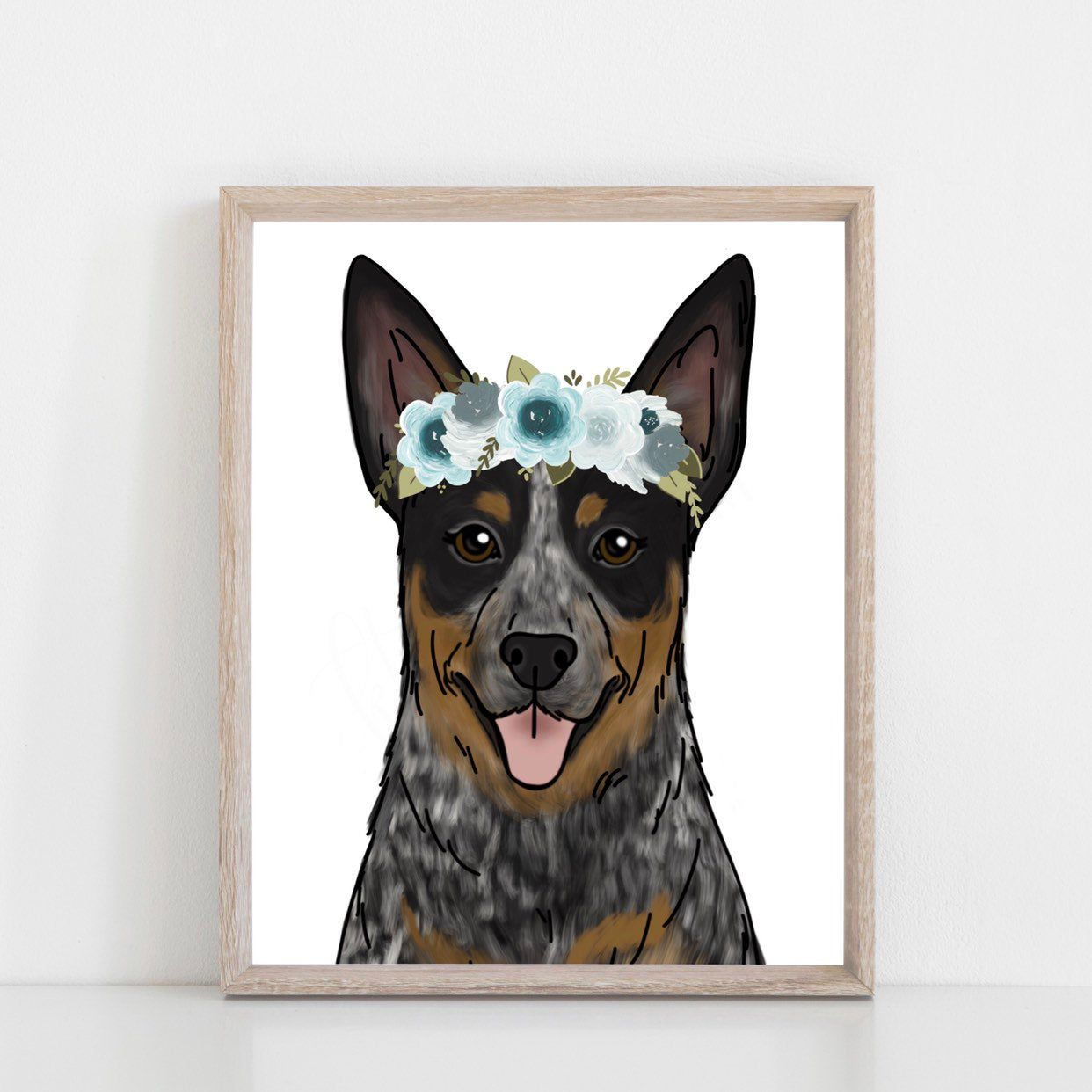Pin by KT's Canvases Artist on Pet Lover Gifts Art