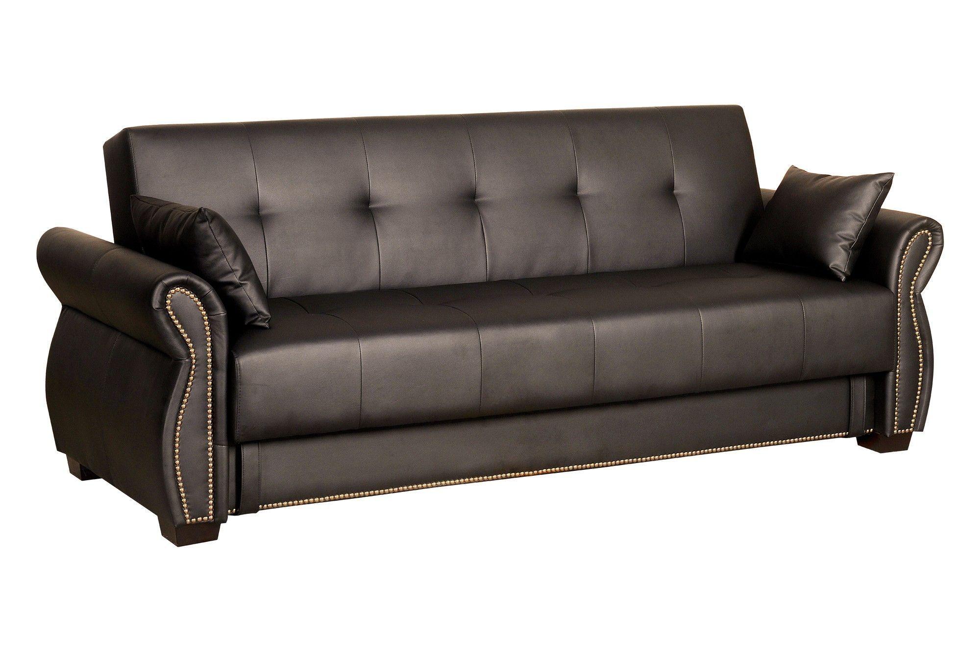 Serta Dream Avanzo Convertible Sofa CheapMemoryFoam Cheap Memory