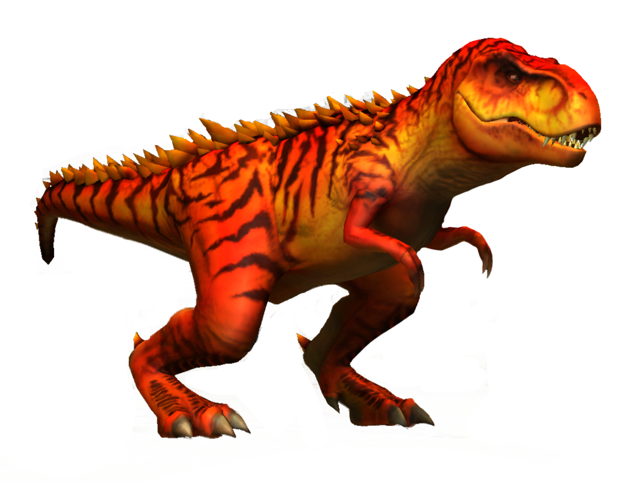 Jurassic World Rexy Png By Manusaurio On Deviantart Jurassic World Dinosaurs Dinosaur Images Dinosaur Pictures