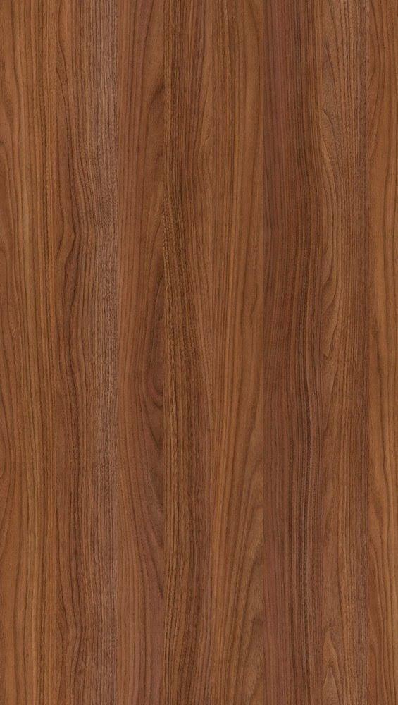Pin By Nirali Mehta On 1 Laminate Texture Wood Texture Wooden Textures