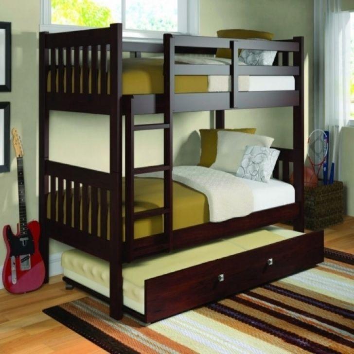 Best Special Big Lots Furniture Bunk Beds 2 Walmart Bunk Beds 640 x 480