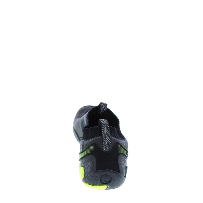 eef18014fb088 Men's Aeon Water Shoe | Products | Water shoes, Shoes y Mens gloves
