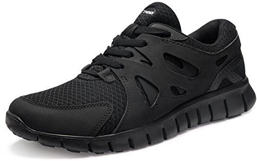 8adadf09e88e Nice Top 10 Best Running Shoes - Top Reviews