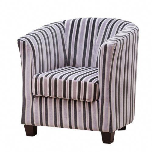 Top Furniture Brands #FurnitureDiscountStore
