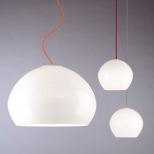 Cleo pendant cleo pendants tech lighting cleo pendants cleo pendant cleo pendants tech lighting cleo pendants ylighting aloadofball Choice Image