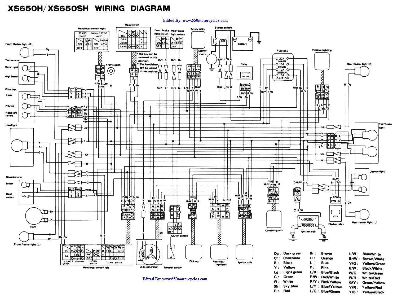 Wiring Diagram Diagram, Trailer wiring diagram, Wire