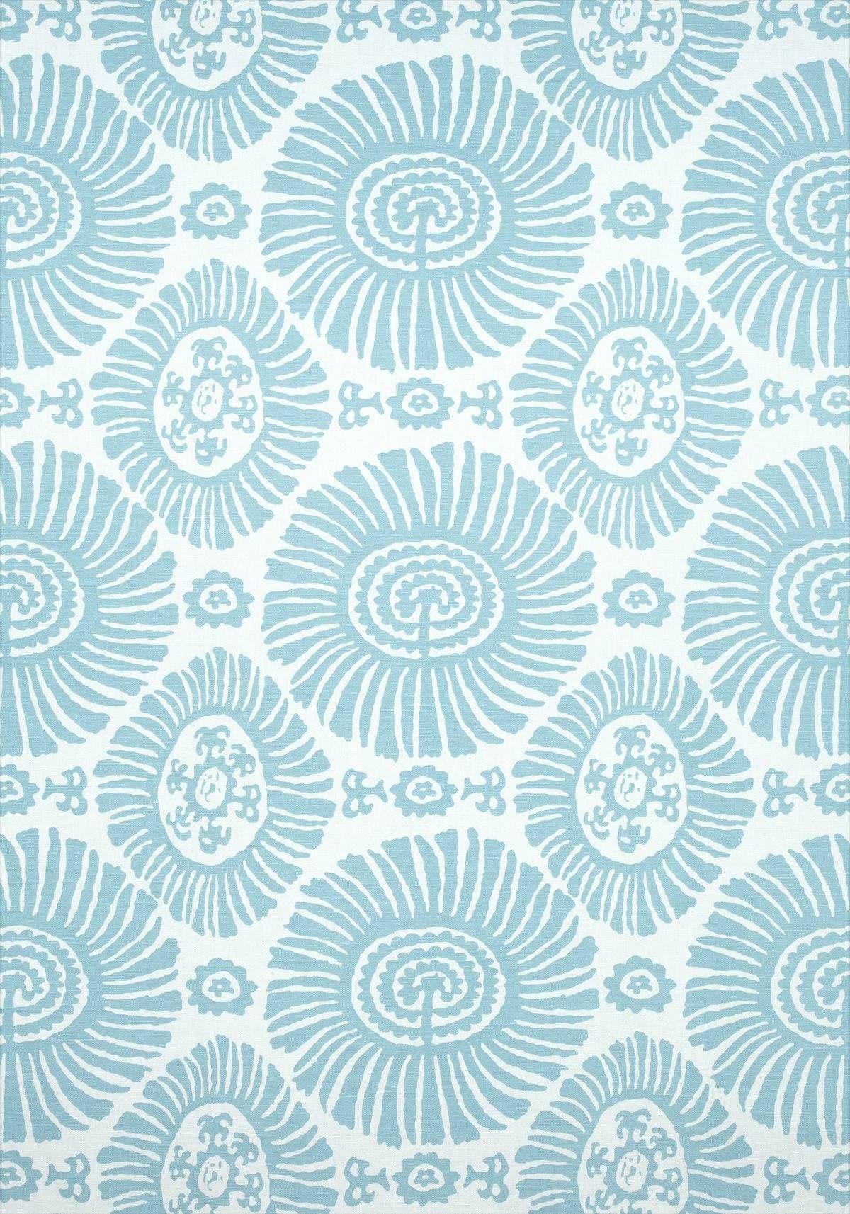Pin On Designer Fabrics 2019 Tm Interiors Limited