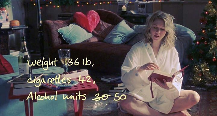 Bridget Jones S Diary 2001 Starring Renee Zellweger As Bridget Jones Bridget Jones Diary Bridget Jones Bridget Jones Baby