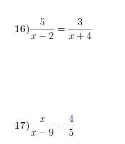 pin by math w on math worksheetsalgebra  pinterest  math  solving equations by cross multiplication worksheet with solutions a  worksheet on solving linear
