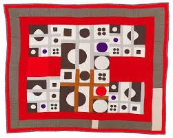gees bend quilt - Google Search