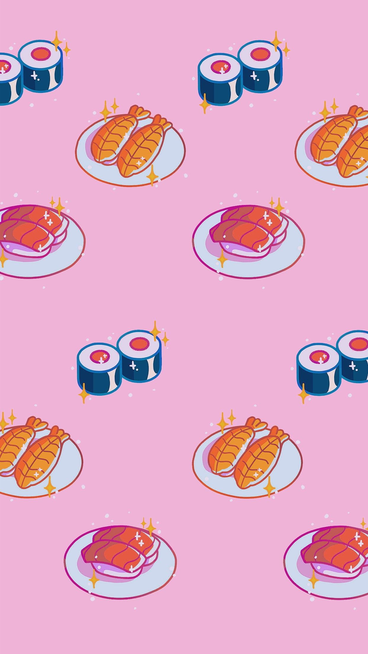 Lordkndy Japanese Wallpaper Iphone Cute Food Wallpaper Anime Wallpaper Iphone
