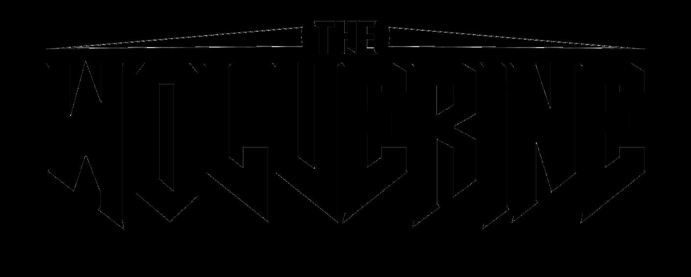 Wolverine Logo Logos Wolverine Company Logo