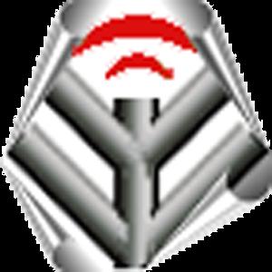 تحميل تطبيق Wpspin لاختراق شبكات الواي فاي على اندرويد Paying Bills Utility Services Utility Company