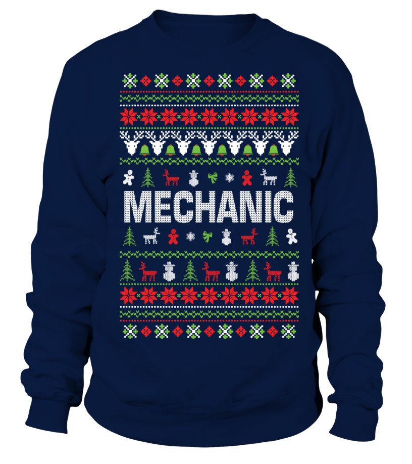 Pin On Best Job T Shirt Industrial Design Ideas