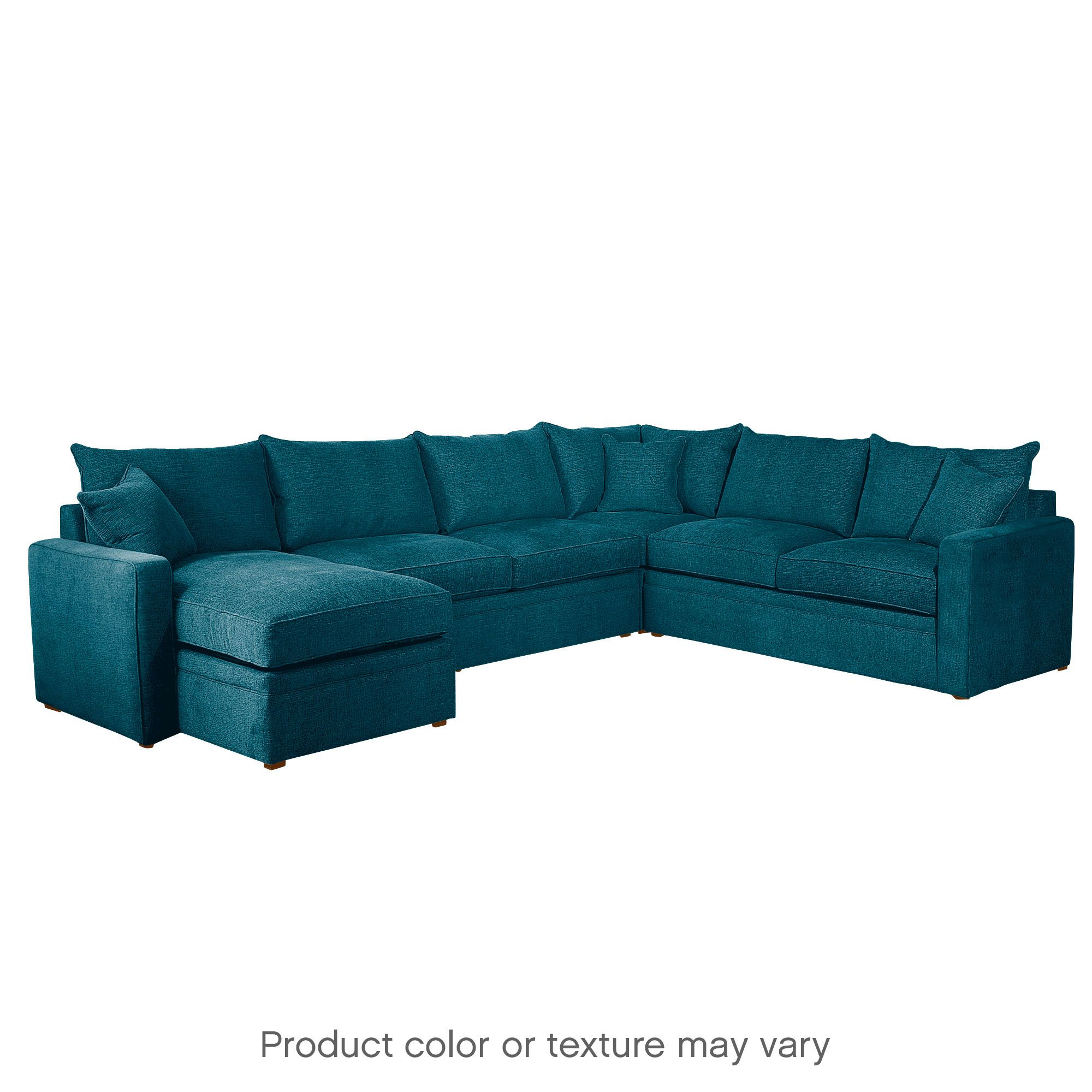 Austin Sectional By Younger Furniture