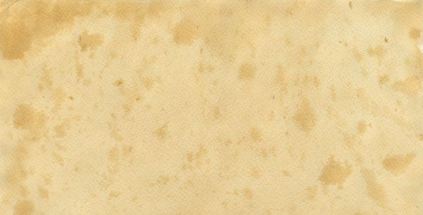 texture-paper-2