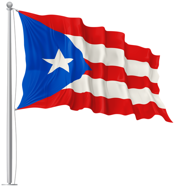Pin By Puerto Rico Rice On Puerto Rico Pew Pew Flag Puerto Rico Puerto Rico Flag Images