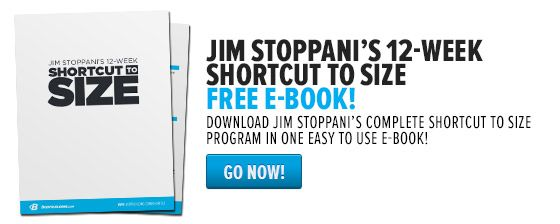 Shortcut week to jim 12 pdf stoppani size