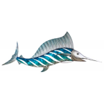 Beach & Coastal decor, Buy online for beach decor, coastal homewares | Earthhomewares.com.au