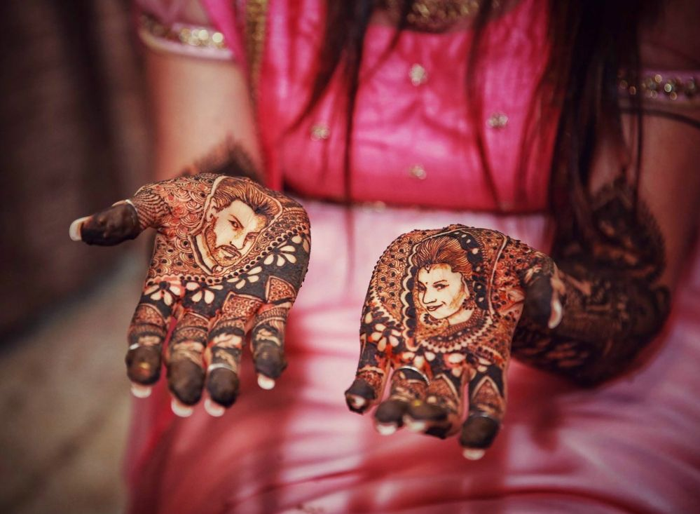 Mehndi Ceremony Meaning : Pin by sridevi endla on mehendi!! pinterest mehendi