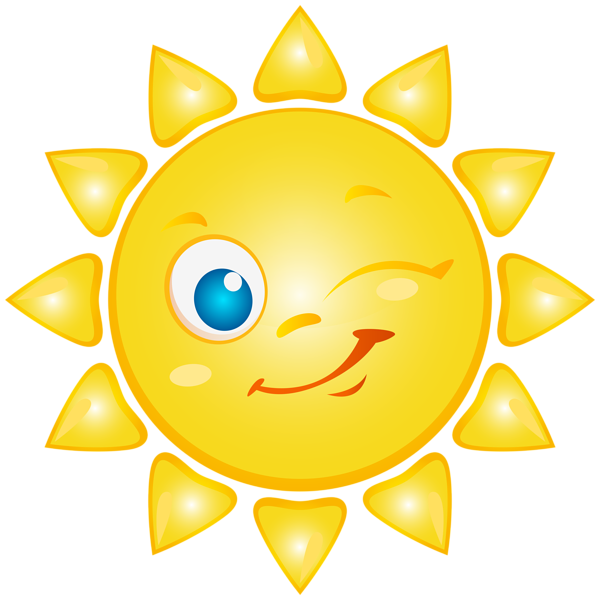 Sun Cartoon Png Clip Art Image Cartoons Png Sun Clip Art Clip Art