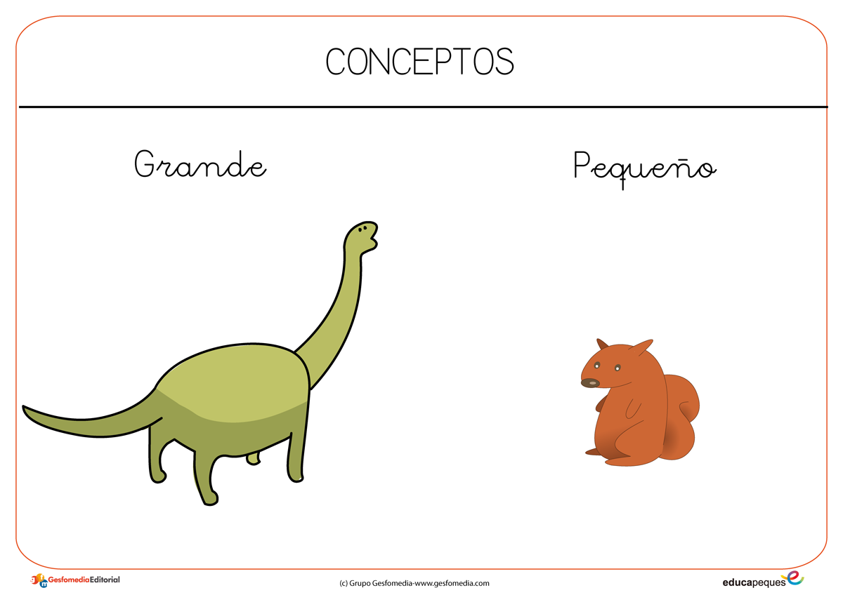 Indice De Contenido1 Recursos Educativos Conceptos