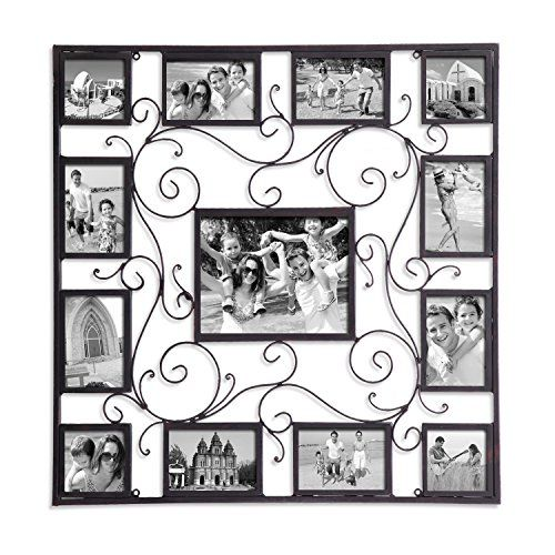 Pin by Tammy Weisensel on Frames for Work | Pinterest | Collage ...