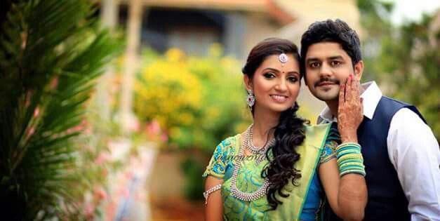 South indian bride Jewellery Bridal jewelleries for rent callwatsapp 09994228149 fb evesspatikas