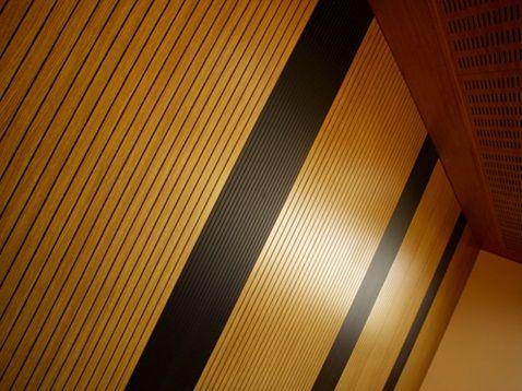 Muro de madera para interiores    wwwprocoversmx