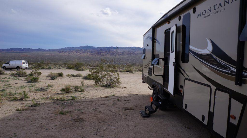 Pin On California Boondocking Free Cheap Rv And Car Camping